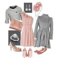 Image result for winter wedding guest coats