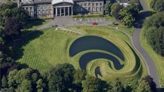 In pictures: Britain from the Air comes to Edinburgh - BBC News Edinburgh City, Edinburgh Castle, Scotland Uk, Edinburgh Scotland, Scotland Location, Friday Pictures, Rose Street, Gallery Of Modern Art, Mixed Media Photography
