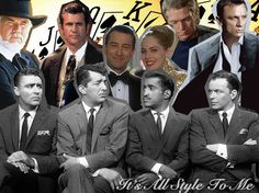 Five Style Defining Gambling Movies - http://itsallstyletome.com/2012/08/29/five-style-defining-gambling-movies/