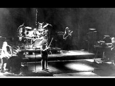 ▶ Kansas - Live - Lamplight Symphony (Full Version w/Keyboard Intro) VERY RARE - YouTube