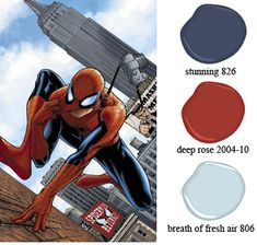 Google Image Result for http://www.colorchats.com/wp-content/uploads/2012/07/spiderman1.png