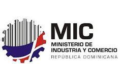Industria y Comercio firma acuerdo con mira a promover producción sostenible | NOTICIAS AL TIEMPO