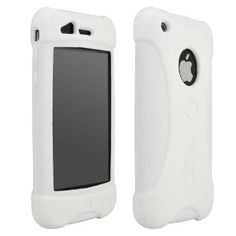 Want to take your iPhone 3G/3GS - to the war? :D Take this OtterBox Impact Also in Black [Discount50%] http://www.amazon.com/gp/product/B001IATYMQ/ref=as_li_ss_tl?ie=UTF8=7roots-20=as2=1789=390957=B001IATYMQ