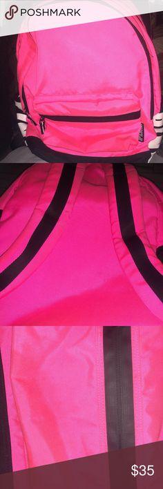 3b9797dee14c2 13 Best Pink bookbag images in 2018 | School suplies, Pink bookbag ...