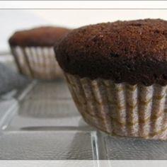 Nagyon mákos muffin | Nosalty Muffin, Paleo, Breakfast, Food, Morning Coffee, Essen, Muffins, Beach Wrap, Meals