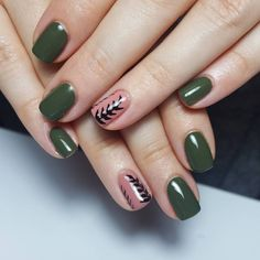 21 Likes, 0 Comments - Martinna Nails (@martinna.nails) on Instagram