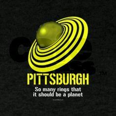 Here we go Steelers, Here we go! Steelers Pics, Steelers Gear, Here We Go Steelers, Pittsburgh Steelers Football, Pittsburgh Sports, Best Football Team, Pittsburgh Penguins, Steelers Season, Steelers Stuff