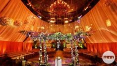 Sustainable #wedding lighting: Wedding #lighting can be #sustainable. Find out how!