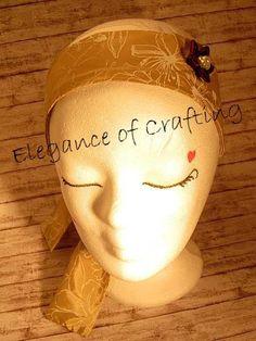 https://www.facebook.com/EleganceOfCrafting
