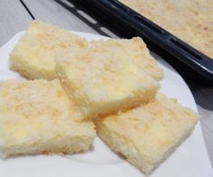 Sweet Cakes, Cornbread, Vanilla Cake, Food And Drink, Cheese, Ethnic Recipes, Desserts, Millet Bread, Tailgate Desserts