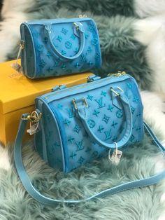 Icy Girl, Indie, Goodie Bags, Handbag Accessories, Purses And Bags, Dior, Street Wear, Coin Purse, Louis Vuitton