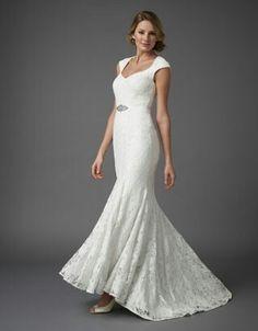 Cute  seriously stunning wedding dresses under