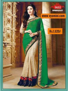 #VYOMINI - #FashionForTheBeautifulIndianGirl #MakeInIndia #OnlineShopping #Discounts #Women #Style #EthnicWear #OOTD #Onlinestores #Bollywood Only Rs 1989/-, get Rs 369/- #CashBack,  ☎+91-9810188757 / +91-9811438585.....#AliaBhatt