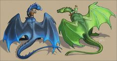 Explore the Dragonriders of Pern collection - the favourite images chosen by on DeviantArt. Wings Of Fire Dragons, Got Dragons, Clay Dragon, Dragon Art, Dragon Tales, Magical Creatures, Fantasy Creatures, Fantasy Dragon, Fantasy Art