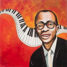 Earth Wind and Fire. The Prequel: Ramsey Lewis