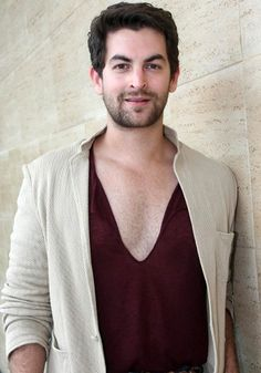 Neil Nitin Mukesh to feature in Dussehra!