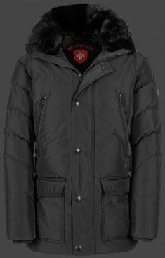 - Wellensteyn Magyarország Canada Goose Jackets, Winter Jackets, Fashion, Winter Coats, Moda, Winter Vest Outfits, Fashion Styles, Fashion Illustrations