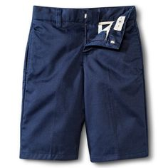 French Toast® Boys' Flat Front Short : Target