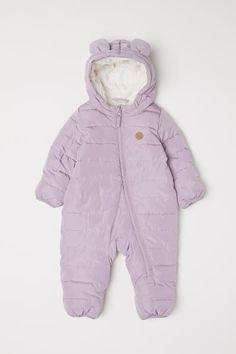 2129876ba 16 Best Baby images | Babies stuff, Baby boy stuff, Baby buggy