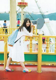 omiansary: Asuka-chan :) | 日々是遊楽也