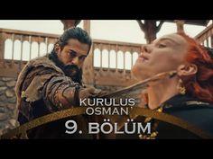 Kuruluş Osman - YouTube Watch Episodes, All Episodes, Bravest Warriors, Imran Khan, Cartoon Wallpaper, Season 1, Tv Series, Youtube, Dramas