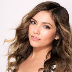 Bethany is Drop Dead Gorgeous
