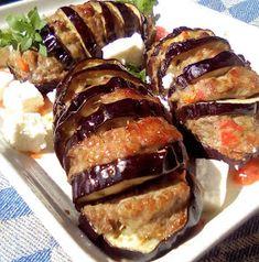 6 Cookbook Recipes, Cooking Recipes, Greek Recipes, Vegetable Dishes, Meatloaf, Cooking Time, Food To Make, Brunch, Pork