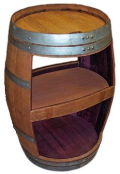 Safe Retailing ::Wine Barrel Displays, Air Vacuum Systems, Air Shoot Systems, Cash-handling, Counterfeit Detectors, Banknote Counters