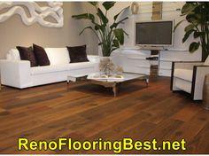 Awesome  hardwood flooring yorkshire