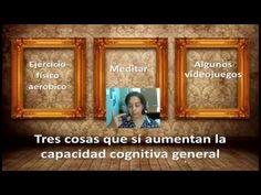 Modulo 4.3_Cómo aumentar la capacidad cognitiva