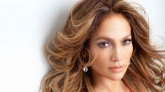 Jennifer Lopez Anounces New Dance competation with NBC | World of Dance  Jennifer Lopez the well known Pop singer and Dancer.NBC has starteda Dance competation with 10-episode first season and named it asWorld of Dance, Anew dance competition executive produced by Jennifer Lopez. The winner of the competition will receive a $1 million dollar...