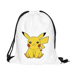 Turnbeutel Pokémon Pikachu - Pokébag Rucksack Beutel Tasc... https://www.amazon.de/dp/B01MSQTCLX/ref=cm_sw_r_pi_dp_x_0ATnybKWGS6NW