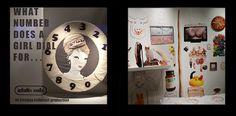 O site Vitrine Voyeur, da dupla de criativos André Faria e Keka Morelle, apresenta uma seleção de vitrines de algumas cidades; todas separadas por país. Lojas do Rio de Janeiro, de São Paulo, Nova …