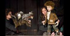 Image result for As personagens pedro e o lobo história sergei prokofiev