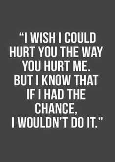 Quotes On Life Best 337 Relationship Quotes And Sayings 58