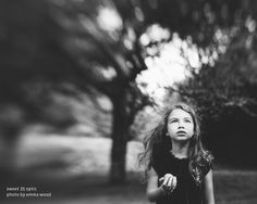 We interviewed Emma Wood for our Pro Spotlight series on our blog. Amazing natural light, lifestyle photographer. #lensbaby #seeinanewway