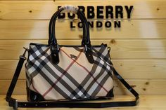 burberry Bag, ID : 36021(FORSALE:a@yybags.com), burberry wallets for men, burberry branded ladies handbags, burberry online handbags, burberry mens leather briefcase, burberry purse designers, burberry pocket wallet, burberry backpacking backpacks, burberry handbags on sale, plaid burberry coat, burberrry, burberry leather wallet womens #burberryBag #burberry #burberry #iconic