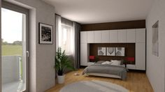 Simulare a complexului rezidential Silver Tree Residence, oras Bragadiru. Oras, 3d Design, Silver, Home Decor, Decoration Home, Money, Room Decor, Interior Decorating