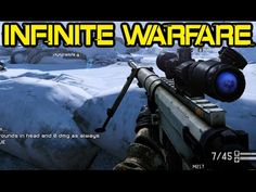 http://callofdutyforever.com/call-of-duty-gameplay/infinite-warfare-gameplay-trailer-time-dates-e3-2016-call-of-duty-infinite-warfare-trailer/ - Infinite Warfare Gameplay Trailer Time & Date's! (e3 2016) Call of Duty Infinite Warfare Trailer  Infinite Warfare Gameplay Trailer Time & Date's! (e3 2016) Call of Duty Infinite Warfare Trailer — ►Welcome back to another Call of Duty Infinite Warfare (COD 2016 IW) Gameplay Video! In today's video I wanted t