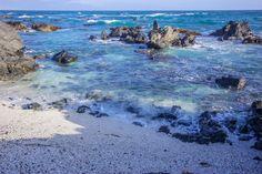 Ekos de Mar