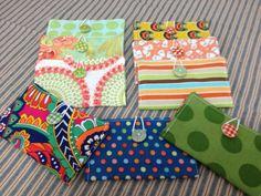 Porta cartões https://www.facebook.com/arteslu.parreira
