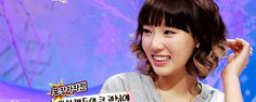 $All My Love is for Taeyeon ~Taeyeon is My Life~
