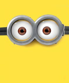 despicable me 2 Minion iPhone wallpaper  A Cute Collection Of Despicable Me 2 Minions | Wallpapers, Images & Fan Art