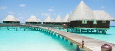 Urlaubspiraten | Reiseschnäppchen, Hotelgutscheine, Flüge