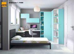Resultado de imagen de veta muebles