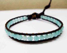 Bracelets - Etsy Jewelry - Page 3