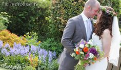 Hyde Barn – Wedding Photography – PJL PhotographyPosted on by PhotoJenic LifePosted in Creative, Wedding Photography Hyde Barn – Wedding Photography – PJL Photography Studio Portraits, Hyde, Blue Bells, Barn, Wedding Photography, My Style, Creative, Wedding Shot, Barns