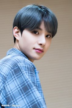 #NCT #NCTU #JUNGWOO 《 ♡ 》