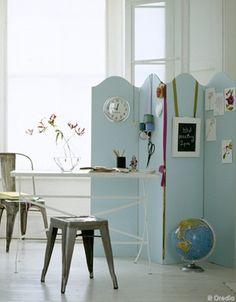 Kinderkamer on Pinterest  Kids Rooms, Bureaus and Night Lights