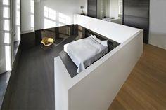 El dormitorio  - AD España, © Canal House
